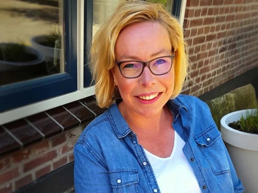 USP Translations ruim 15 jaar hét verTAALbureau van Nederland.